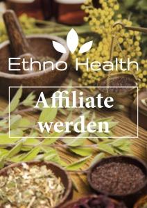 Ethno-Health_AffiliateWerden