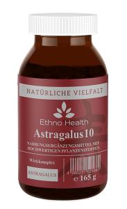 Astragalus-10