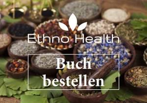 Ethno-Health_BuchBestellen