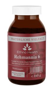 Rehmannia-6