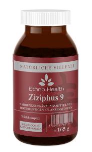 Ziziphus-9