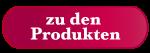 zu-den-Produkten-Button-Ethno-Heilpflanzen-Magenta-Rot